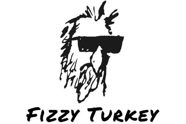 Fizzy Turkey Studios logo